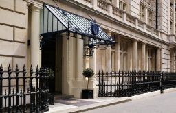 Suite 98 - 3 Whitehall Court, London, SW1A 2EL United Kingdom - 3