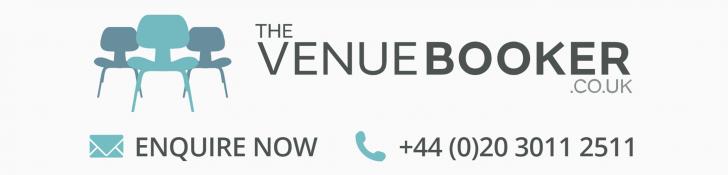 Enquire Now | The Venue Booker | Venue finding agency | Free venue finding service | Venue sourcing agent