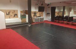 The Bull Theatre, Studio Hire - The Bull Theatre 68 High Street Barnet - 2