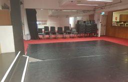 The Bull Theatre, Studio Hire - The Bull Theatre 68 High Street Barnet - 3
