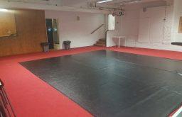 The Bull Theatre, Studio Hire - The Bull Theatre 68 High Street Barnet - 4