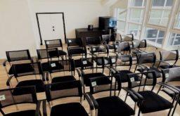 The Dorchester & Kensington Suites - 13 Berghem Mews, Hammersmith, London, UK - 2