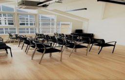 The Dorchester & Kensington Suites - 13 Berghem Mews, Hammersmith, London, UK - 4