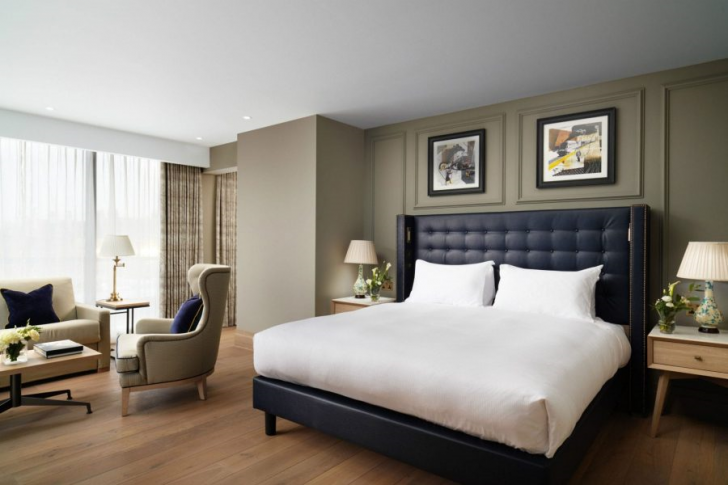 The Grand York | Best Hotels in York | Yorkshire