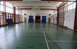 The Grange School - The Grange School Wendover Way Aylesbury Bucks - 3