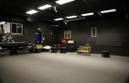 The Grange School - The Grange School Wendover Way Aylesbury Bucks - 2