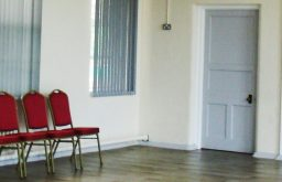 The Lamp at Brownhills Community Centre - Brownhills Community Centre Chester Road North Brownhills Walsall - 2