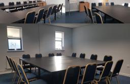 The Lemington Centre - Health Resource Centre Adelaide Terrace Newcastle upon Tyne - 4