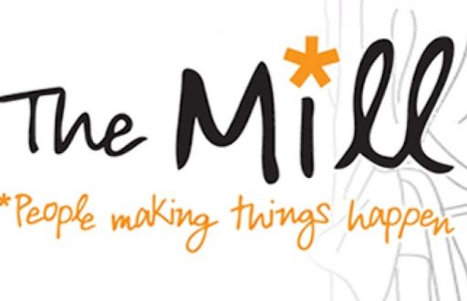The Mill Community Space