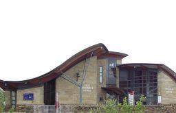The Thornbury Centre - 79 Leeds Old Rd, Bradford - 8