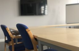 The Training Rooms – Carlisle - 3