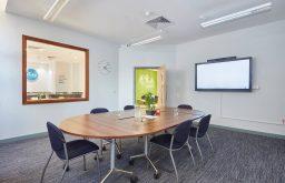 Thrive Centre - Connect Housing, 21 Bond Street, Dewsbury - 3