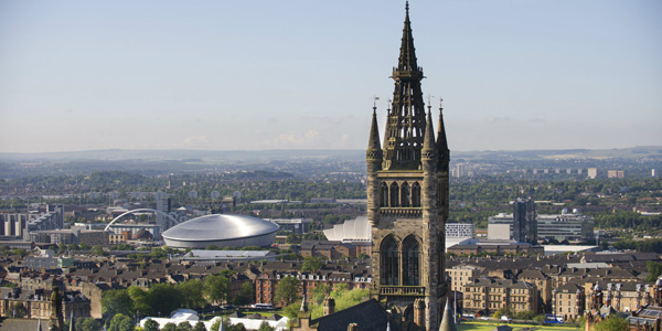 Univerity-of-Glasgow-Tower-Media-CNEW- (1)