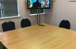 Warndon Communtiy Hub - Warndon Youth and Community Centre, Shap Drive, Worcester - 2