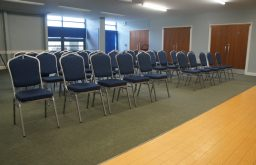 Warndon Communtiy Hub - Warndon Youth and Community Centre, Shap Drive, Worcester - 3