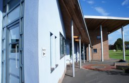 Warndon Communtiy Hub - Warndon Youth and Community Centre, Shap Drive, Worcester - 4