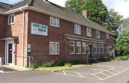 Wayland House - Wayland House, High St, Watton, Norfolk - 4