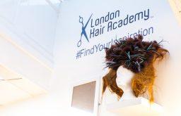 Whole Floor – The London Hair Academy - 6