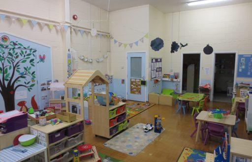 Wickham Community Centre - Wickham Community Centre, Mill Lane, Wickham, Hampshire - 1