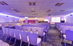 best venues fenchurch street