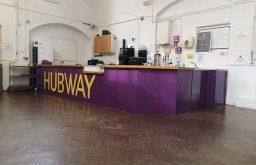 Community Centre - Church Road, Claverdon - 7