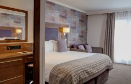 best-western-invercarse-dundee-angus-3