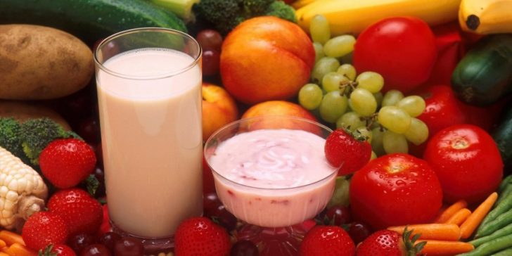 facts-about-healthy-food1-900x450