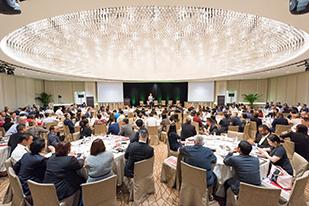 Conference Enquiries | Vonference Venues | Leading Venues | The Venue Booker |Free Venue Finding Services