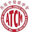 Association of Traditional Chinese Medicine
