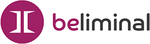 Beliminal