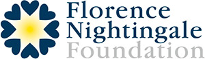 Florence Nightingale Foundation