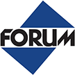 Forum Business Media