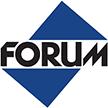 Forum Business Media