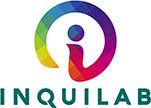 Inquilab