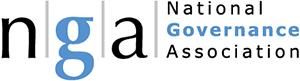National Governance Association