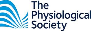 The Physiological Society