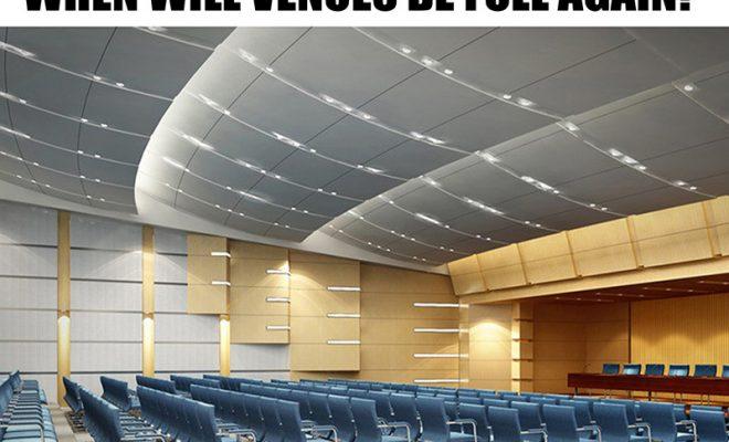 leading venues, free venue finding service